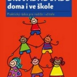 dite-s-adhd-a-add-doma-i-ve-skole