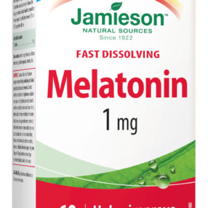 1576839795-9129-melatonin1mg-160cc-ctn-en-cmyk